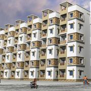 Pranav Real Estate