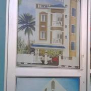 Balaji Properties & Constructi