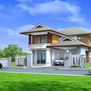 Narela Properties