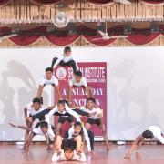 Sriram Institute
