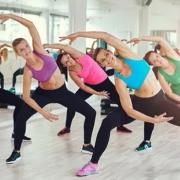 Dancepiration Dance Academy