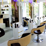 Studio 11 Salon & Spa