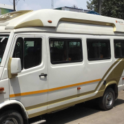 Nirmal Tour & Travels
