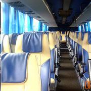 Virmani Bus Service