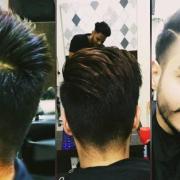 Colors Hair Beauty & Spa Salon