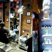 Trendz Hair and Beauty Salon