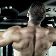 Avtar Gym