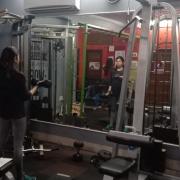 Physiomax Gym