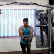 Tatons Bodywork Gym