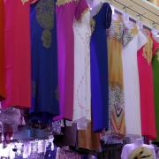 Bahaar Garments
