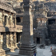 Padma Travels
