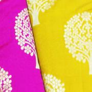 Chandrima Fashions Fabrics
