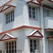 Sindhu Real Estate