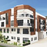 Shri Vriddhi Properties