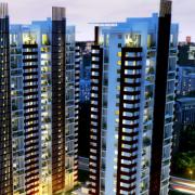 Swarn Ratna Properties