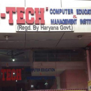 N-Tech Computer Education