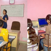 N-Tech Computer Education