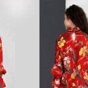Chunmun Garments