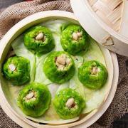 Bhavna Foods