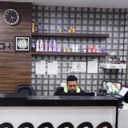 Xclusive Spa & Salon