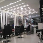 Lime Lite Salon & Spa