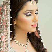 Tamna Beauty Parlour