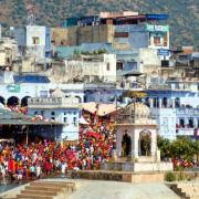 Mahalaxmi Travels