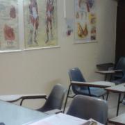 Ahmed Coaching Institute