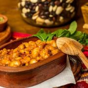 Cuisine India