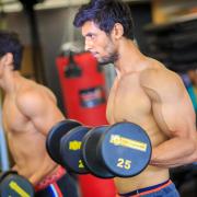 Transform Gym
