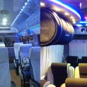 Gupta Tour & Travel