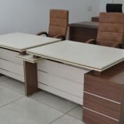 Eleganze Furnitures