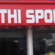 Sethi Sports