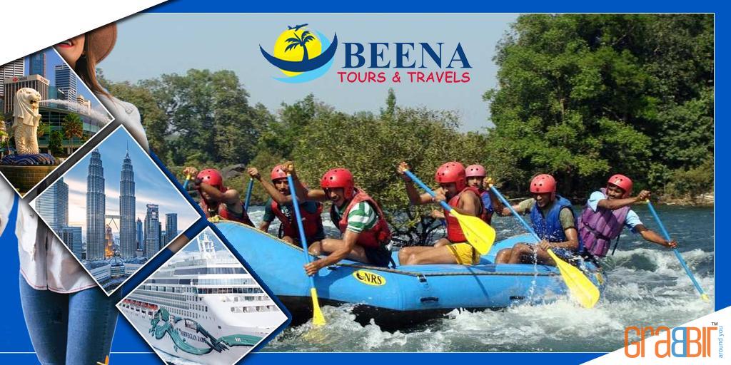 Beena Tours & Travels
