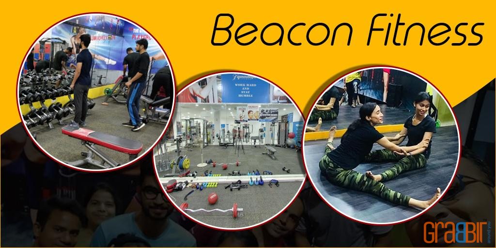 Beacon Fitness