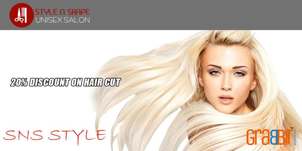 Style n Shape