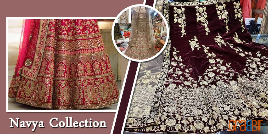 Navya Collection