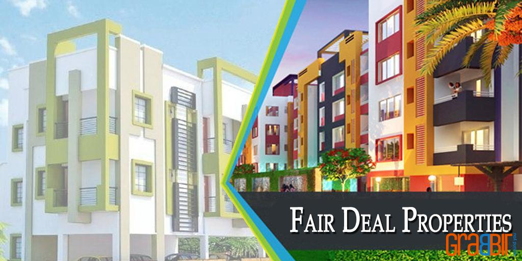 Fair Deal Properties