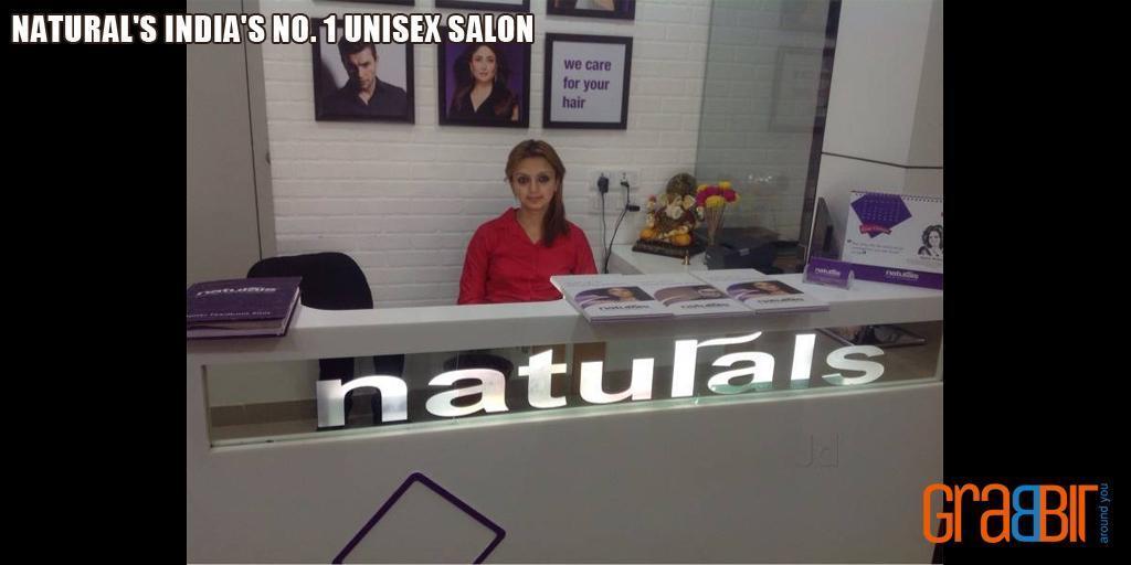 Salon & Spa