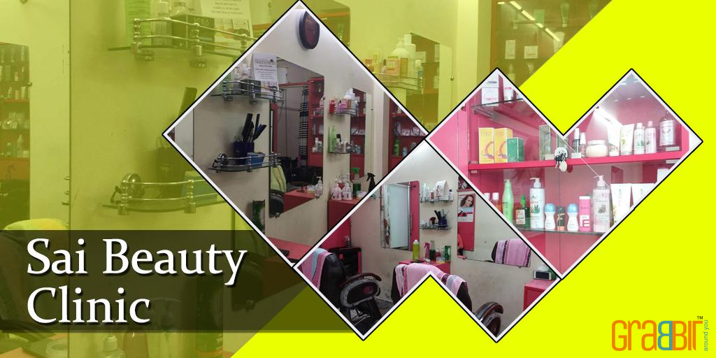 Sai Beauty Clinic