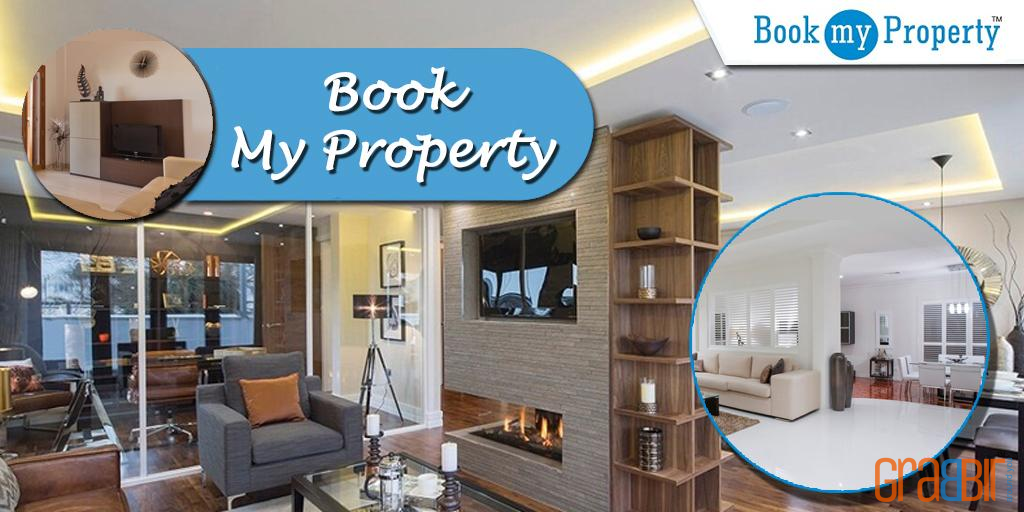 Book My Property