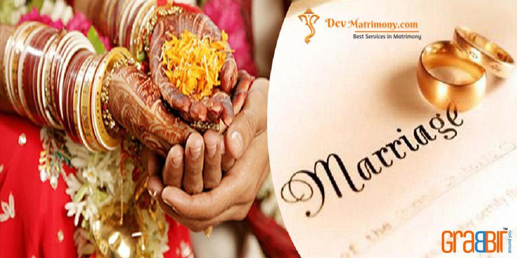 Dev Matrimony