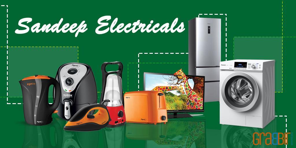 Sandeep Electricals