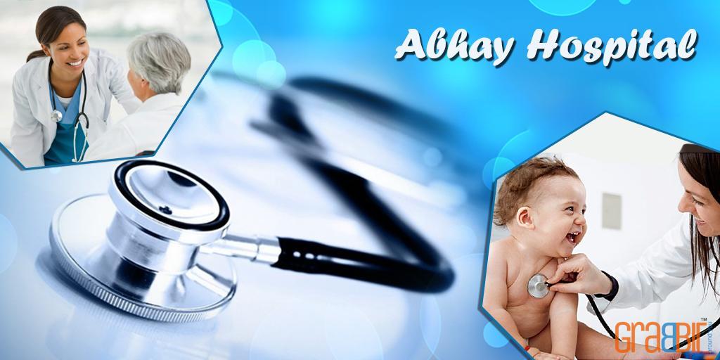Abhay Hospital