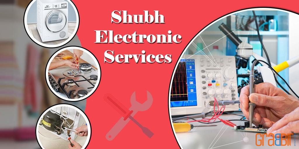 Shubh Electronic Services
