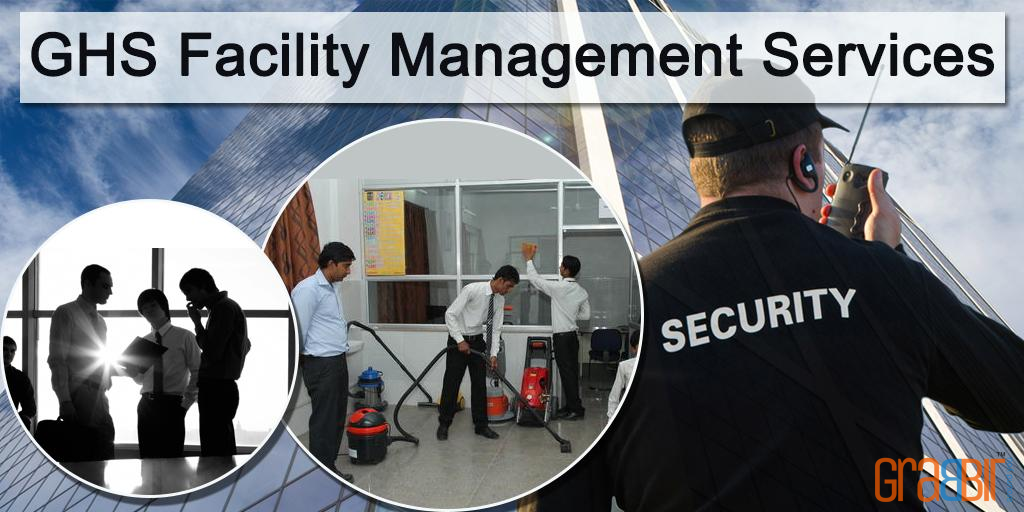 GHS Facility Management Services