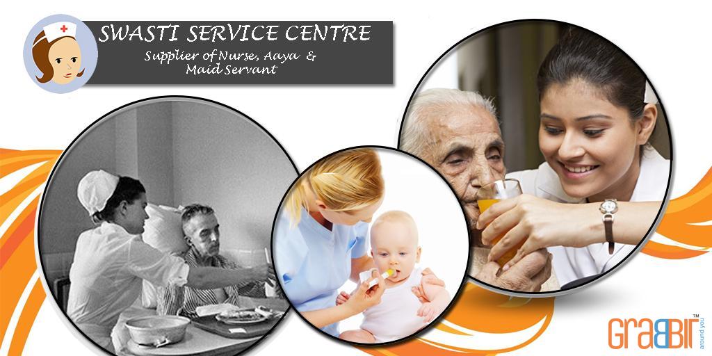 Swasti Service Centre