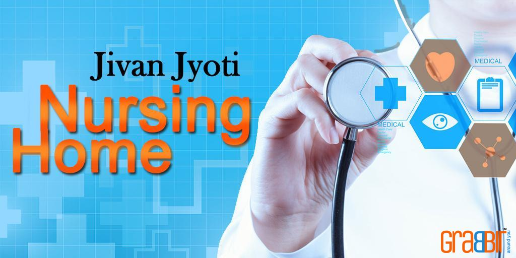 Jivan Jyoti Nursing Home