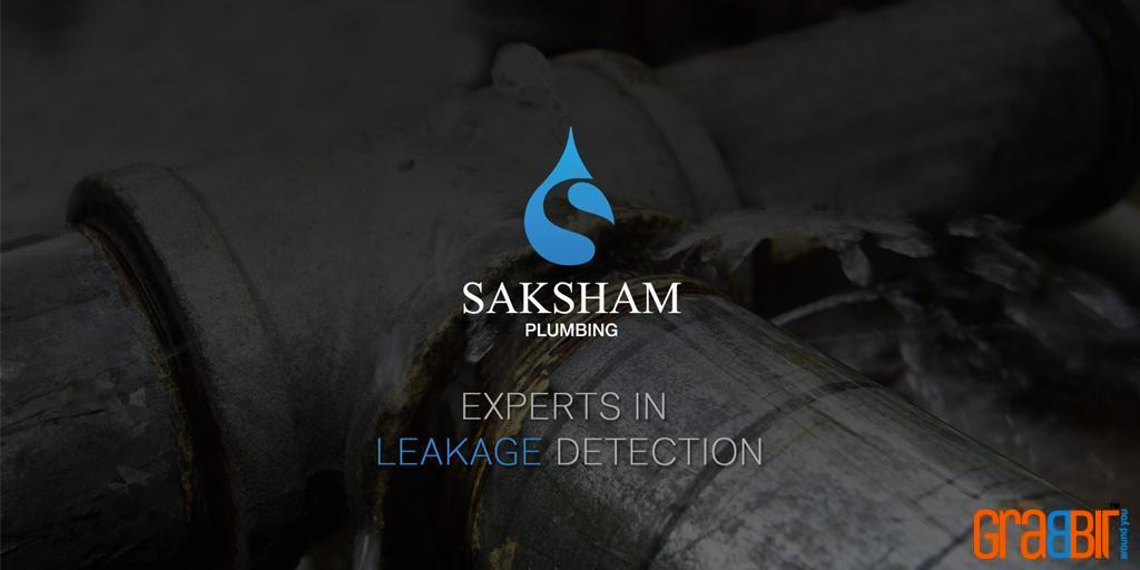 Saksham Plumbing Services