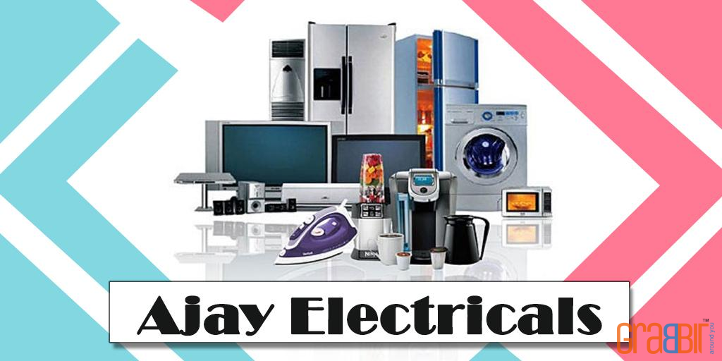 Ajay Electricals